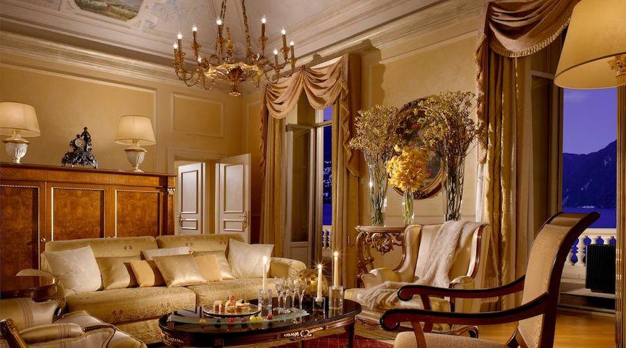 فندق سبلانديد رويال-7 من 45 الصور
