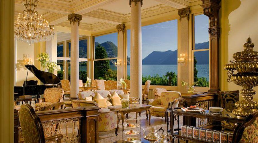 فندق سبلانديد رويال-8 من 45 الصور