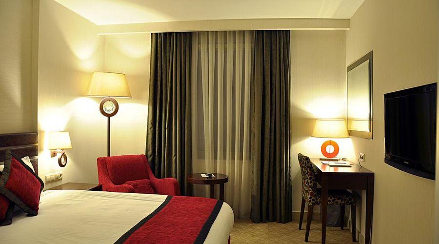 Niza Park Hotel-19 of 44 photos