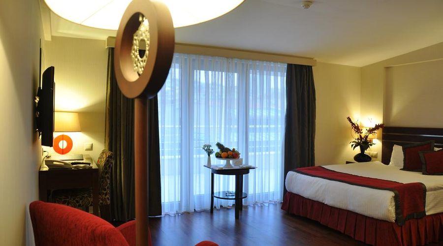 Niza Park Hotel-22 of 44 photos