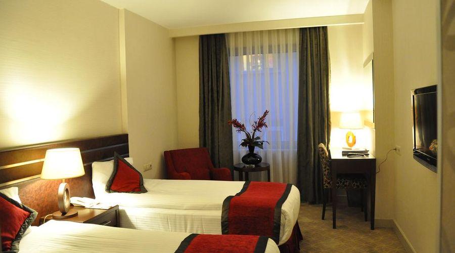 Niza Park Hotel-28 of 44 photos