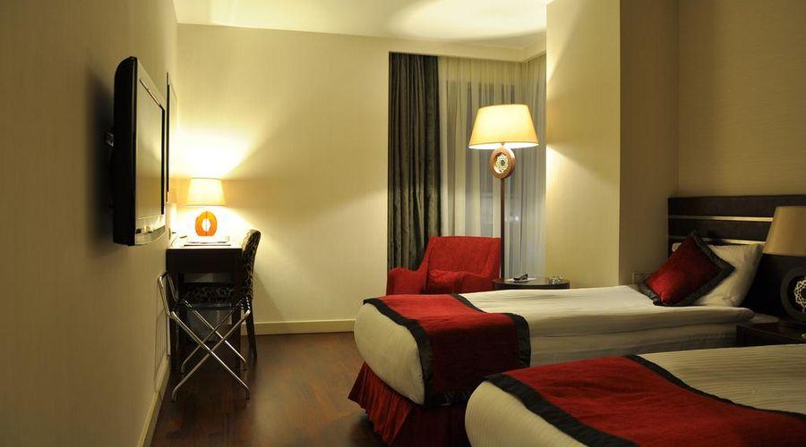 Niza Park Hotel-29 of 44 photos