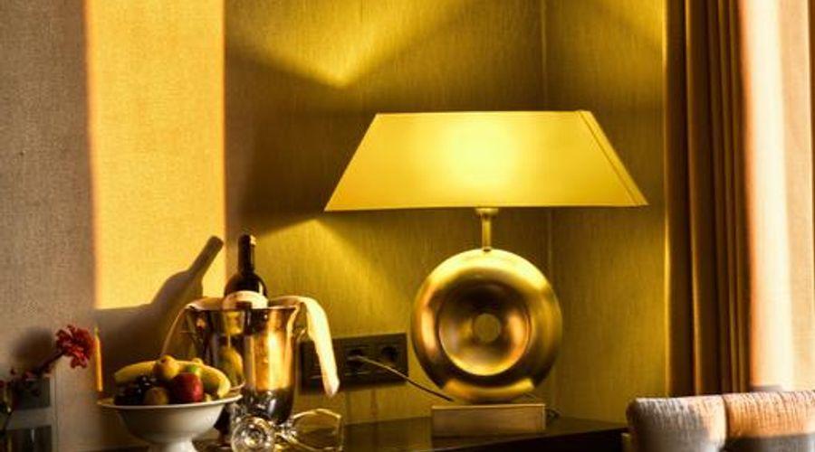 Niza Park Hotel-36 of 44 photos