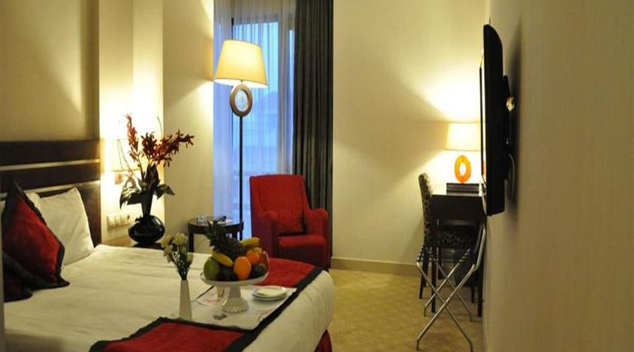 Niza Park Hotel-39 of 44 photos