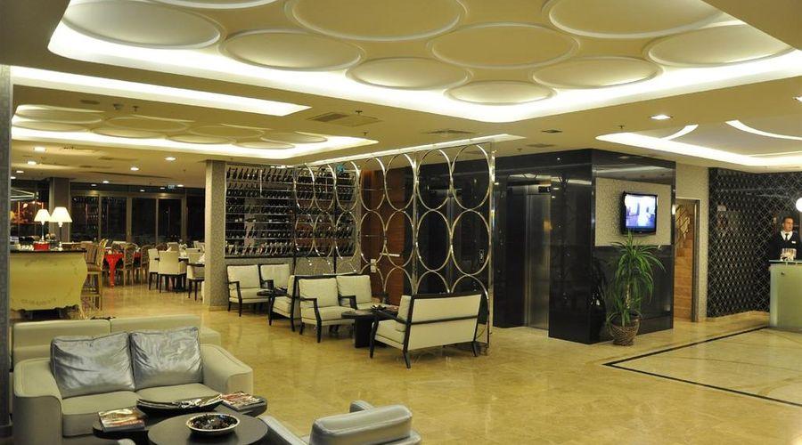 Niza Park Hotel-4 of 44 photos