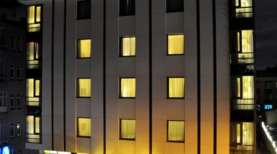 Niza Park Hotel-42 of 44 photos
