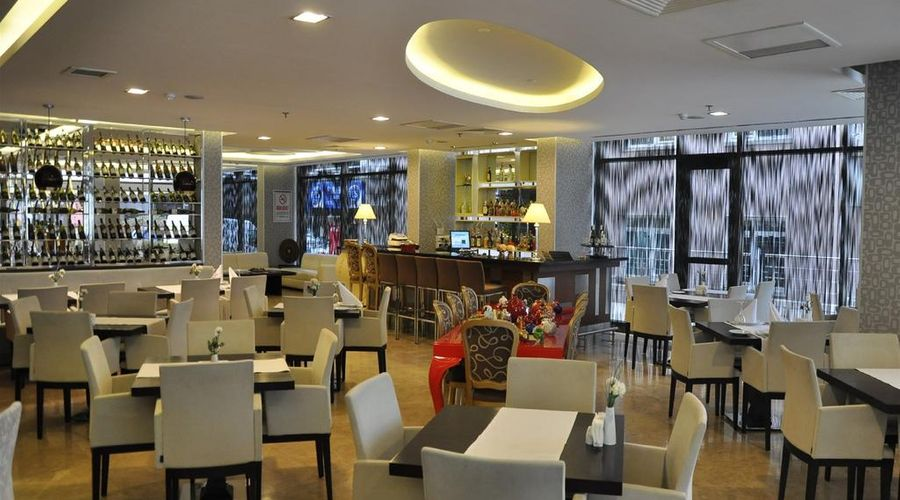 Niza Park Hotel-43 of 44 photos
