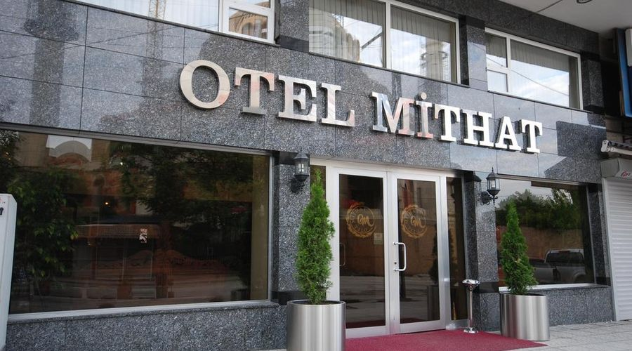 Hotel Mithat-1 of 40 photos