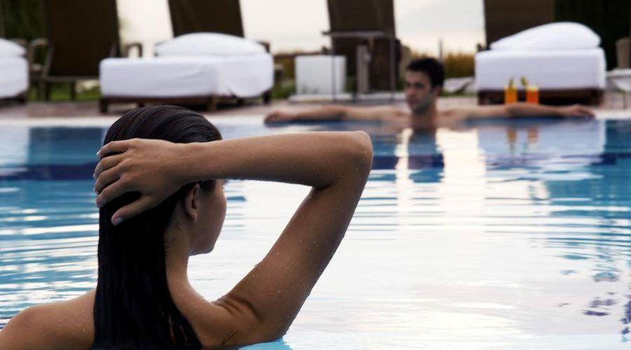 Richmond Nua Wellness-Spa - Adults Only-20 of 50 photos