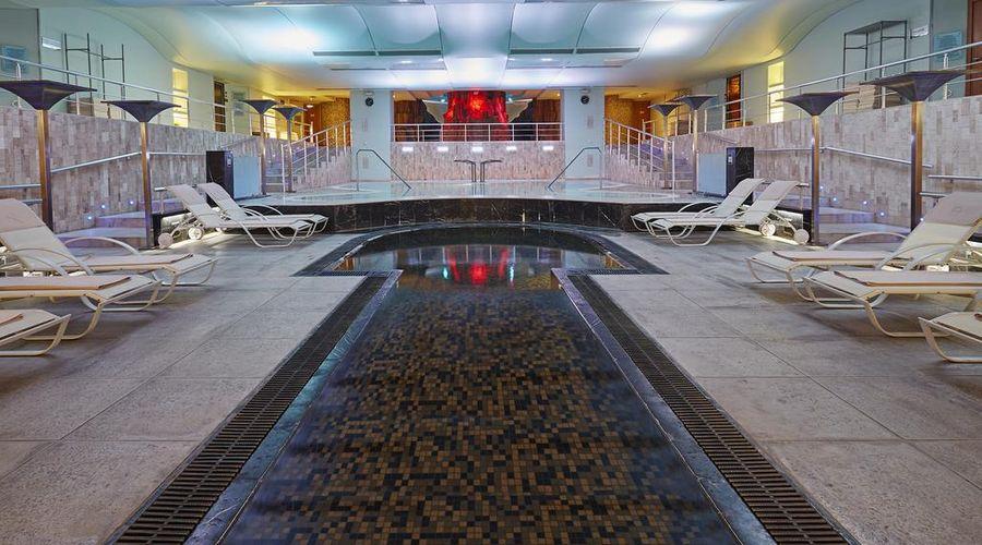 Richmond Nua Wellness-Spa - Adults Only-44 of 50 photos