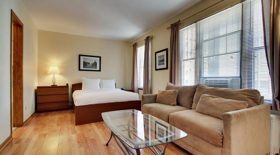 Dewitt Hotel and Suites-13 of 41 photos