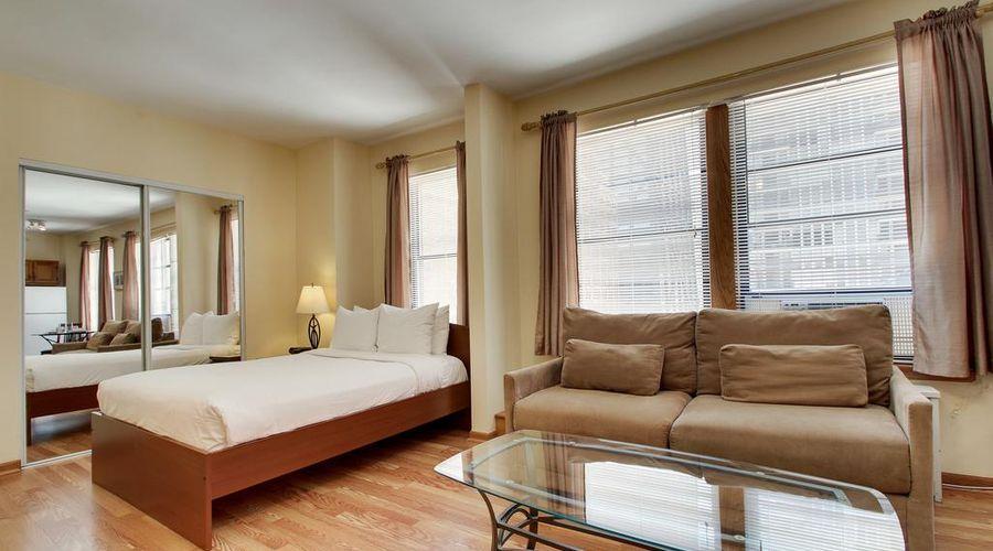 Dewitt Hotel and Suites-19 of 41 photos
