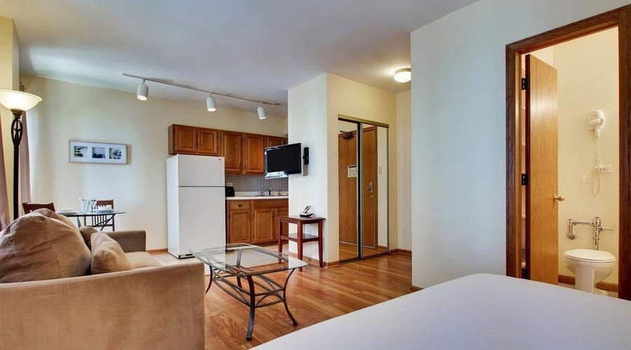 Dewitt Hotel and Suites-23 of 41 photos