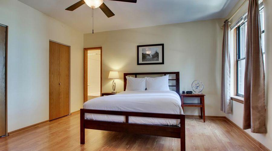 Dewitt Hotel and Suites-24 of 41 photos