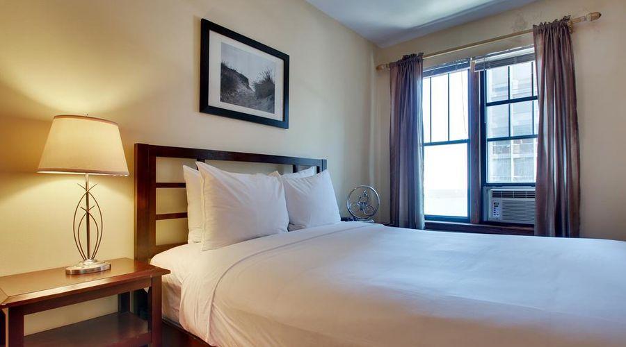 Dewitt Hotel and Suites-26 of 41 photos