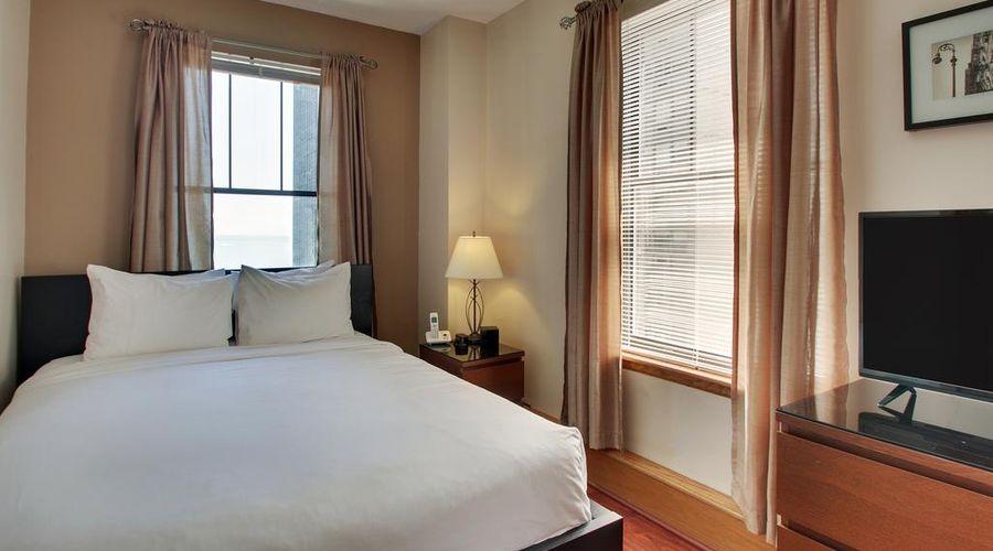 Dewitt Hotel and Suites-29 of 41 photos