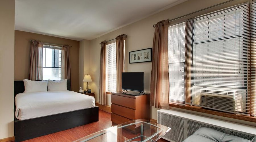 Dewitt Hotel and Suites-11 of 41 photos