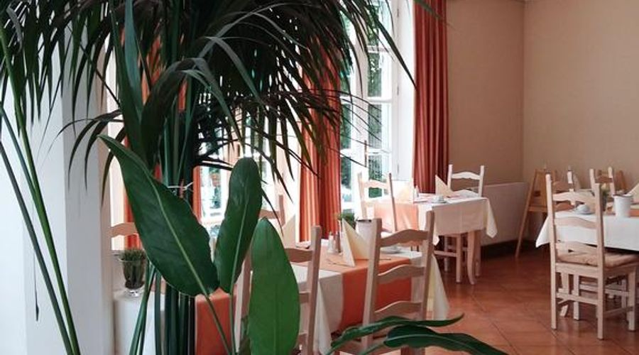 Asam Hotel München-3 من 32 الصور