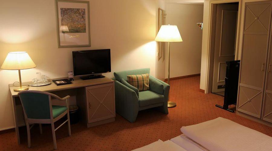 Asam Hotel München-6 من 32 الصور