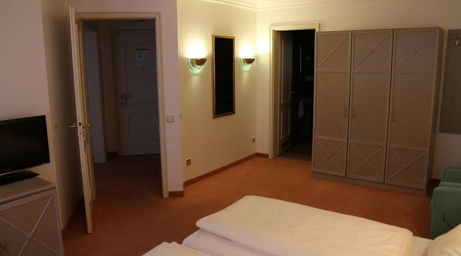 Asam Hotel München-7 من 32 الصور