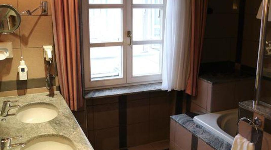 Asam Hotel München-16 من 32 الصور