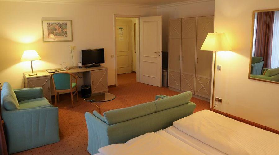 Asam Hotel München-17 من 32 الصور