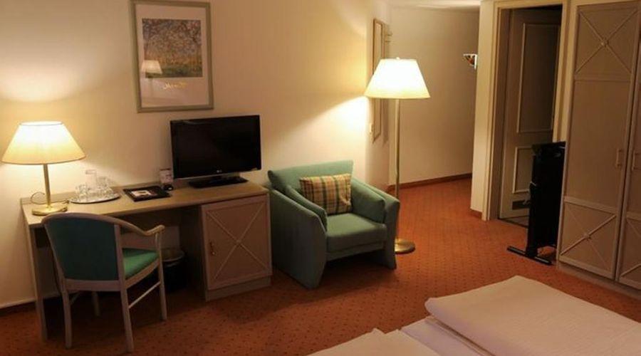 Asam Hotel München-18 من 32 الصور