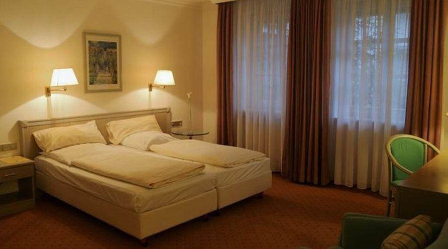 Asam Hotel München-22 من 32 الصور