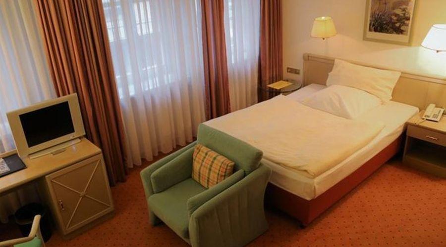 Asam Hotel München-28 من 32 الصور