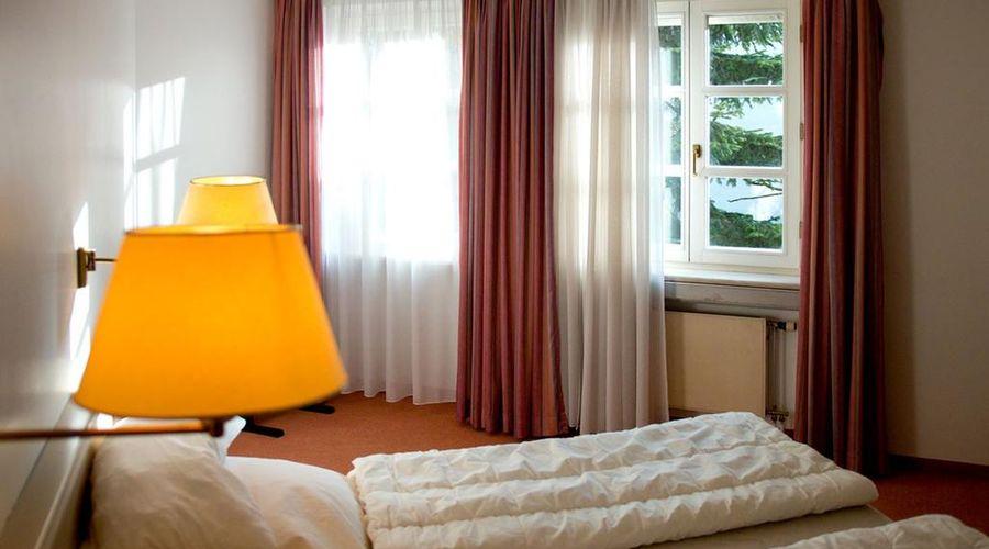 Asam Hotel München-29 من 32 الصور