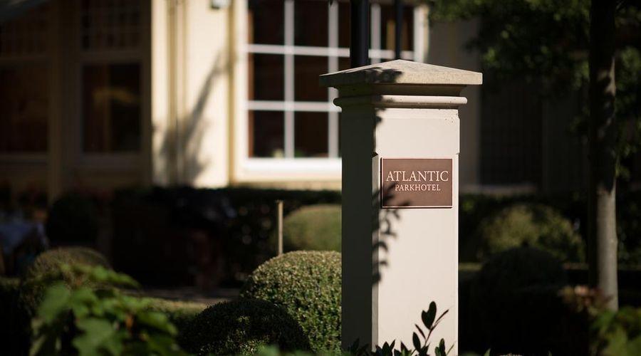 Atlantic Parkhotel-19 of 45 photos