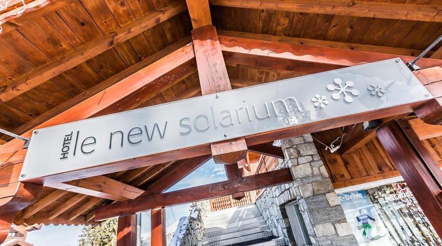 Hotel Le New Solarium-31 of 38 photos