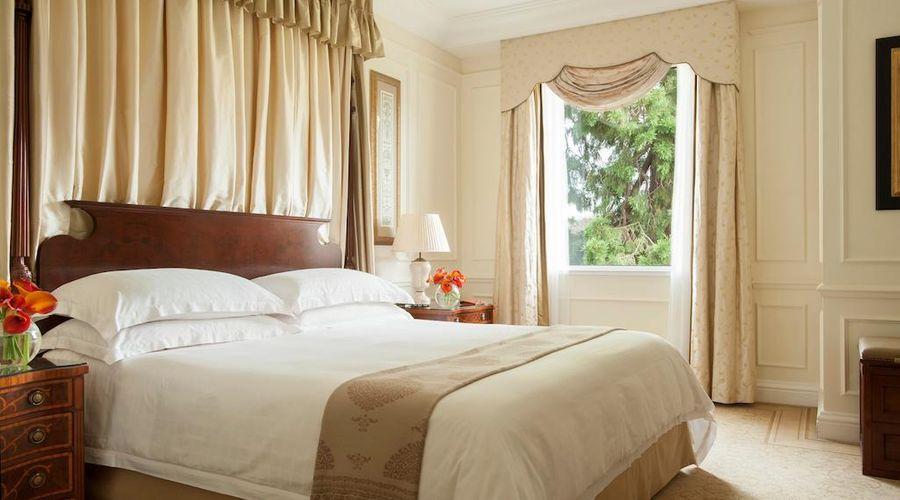 Four Seasons Hotel Hampshire-29 of 45 photos
