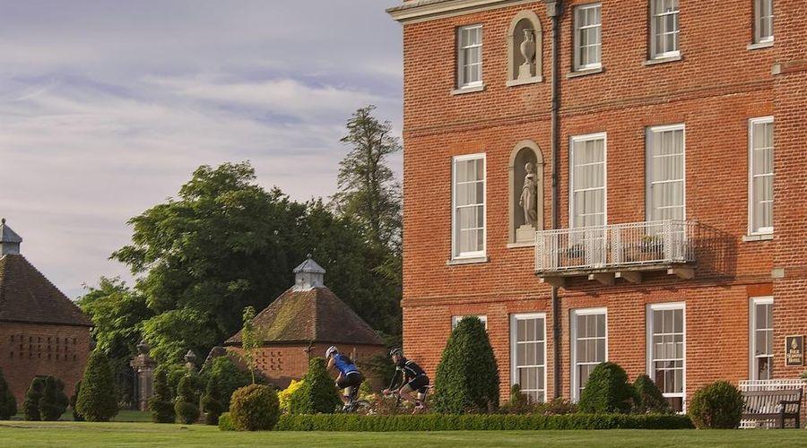 Four Seasons Hotel Hampshire-3 of 45 photos