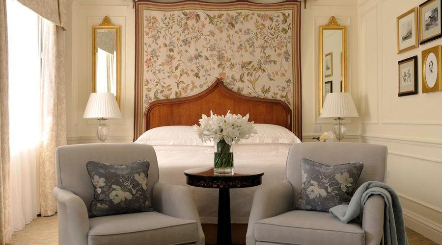 Four Seasons Hotel Hampshire-31 of 45 photos