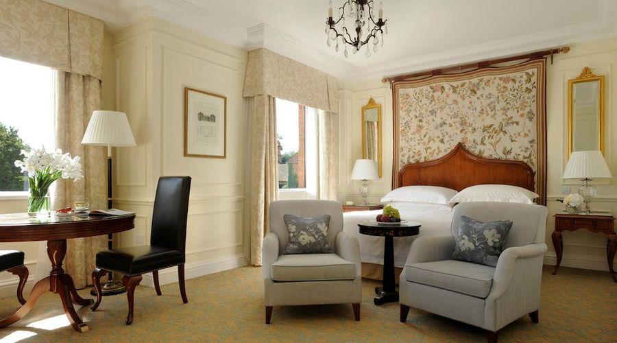 Four Seasons Hotel Hampshire-32 of 45 photos