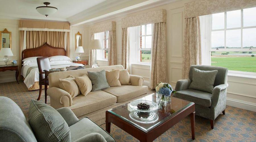 Four Seasons Hotel Hampshire-33 of 45 photos