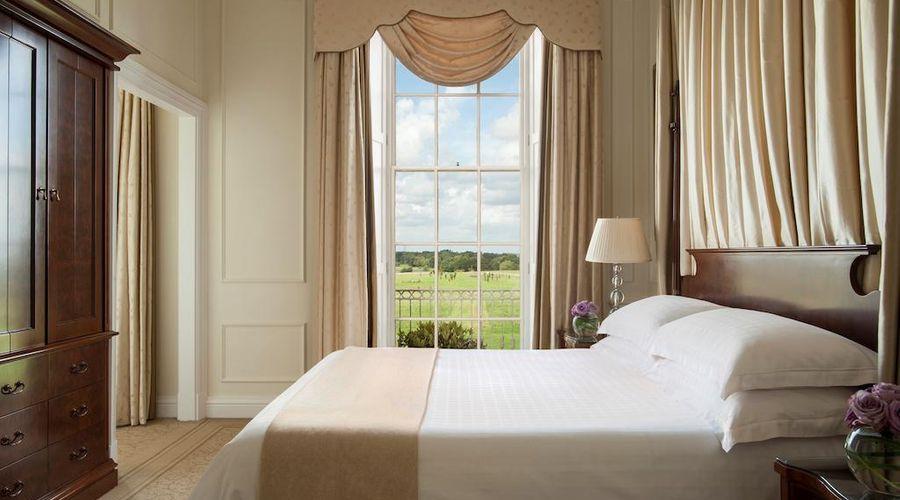 Four Seasons Hotel Hampshire-34 of 45 photos