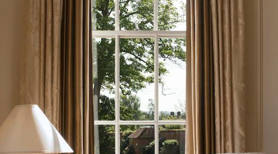 Four Seasons Hotel Hampshire-35 of 45 photos