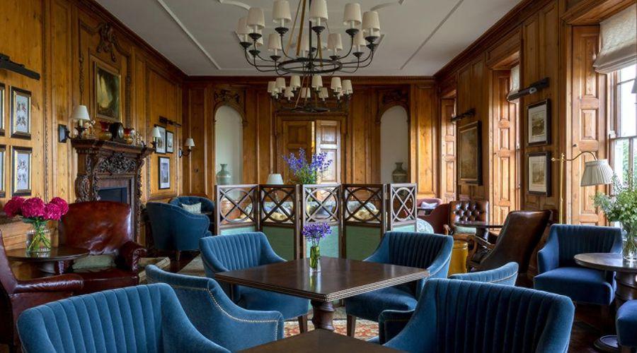 Four Seasons Hotel Hampshire-43 of 45 photos