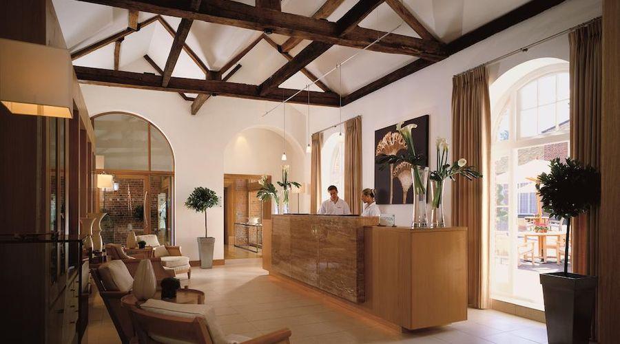 Four Seasons Hotel Hampshire-8 of 45 photos