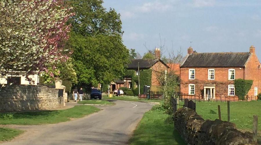 Allington Manor-26 of 42 photos