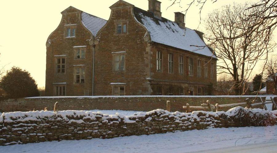 Allington Manor-28 of 42 photos