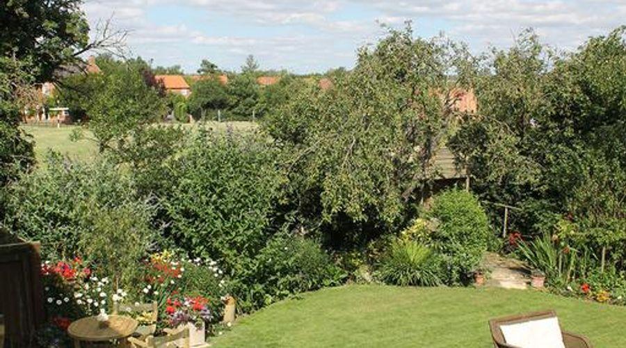 Allington Manor-31 of 42 photos