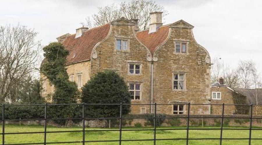 Allington Manor-38 of 42 photos