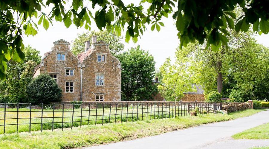 Allington Manor-6 of 42 photos