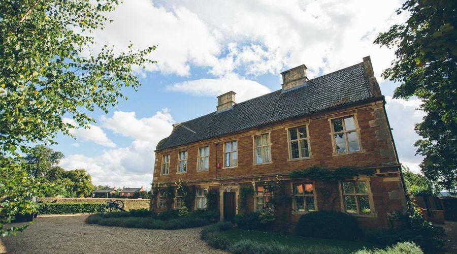Allington Manor-7 of 42 photos