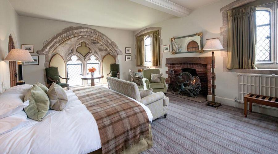 Amberley Castle-22 of 41 photos