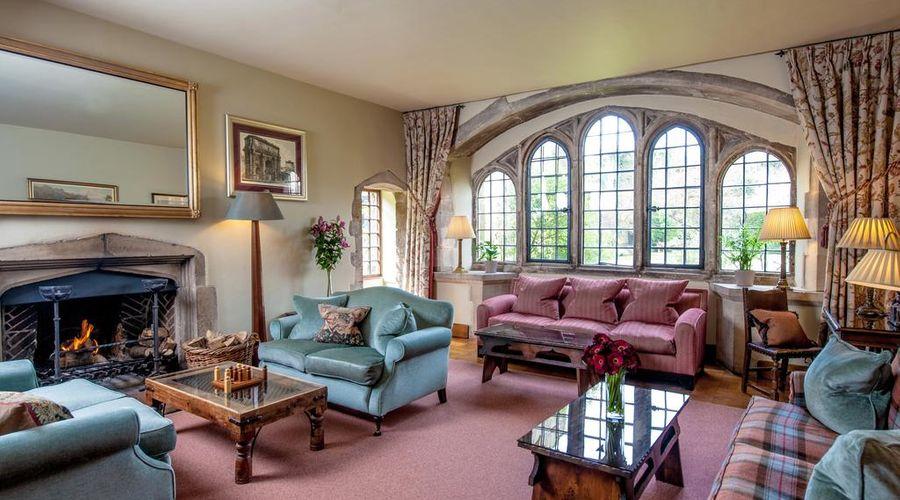 Amberley Castle-36 of 41 photos