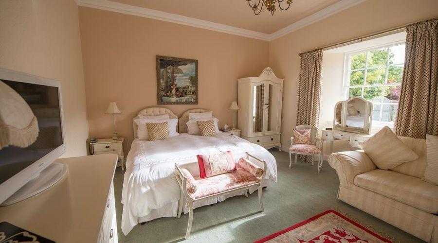 Bankton House Hotel-38 of 44 photos